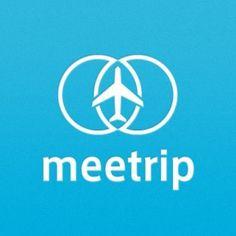Meetrip is expanding to more major cities around Asia.  http://www.techinasia.com/japan-meetrip-expands-asian-cities/