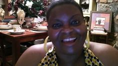 A BIRTHDAY TRIBUTE TO MY NEICE YOLANDA.............YOUR SPECIAL DAY...LOVE YOU...MUAH...BETTY SMITH