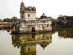 Fact & fiction: Padmini through the ages Chittorgarh Fort, National Botanical Gardens, Jain Temple, History Of India, Film Releases, Main Attraction, Rural Area, Times Of India, Udaipur