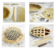 ideas for decorating dishes