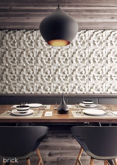 KAZA Concrete Design