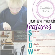 Tuesday Talk Linkup 29 {with Featured Posts} Featured posts by @allkindsblog @busymomshelper @jessicasmartt