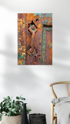 Canvas, Wall, Prints, Painting, Tela, Painting Art, Canvases, Walls, Paintings