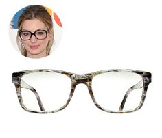 f064c0c0096 Best Glasses for Your Face