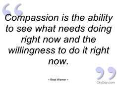 46 best images about Compassion on Pinterest | George washington ...