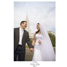 #barbaraalvesfotografia #casamentosud #mormon #ldstemple #sud