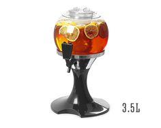 3-5l-beer-tower-r