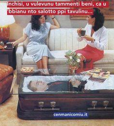 #stirauipalitti #cenmanicomiu #catanisi #catania #instasicily #siculissimi #sicilia #siciliani