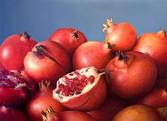 Design Stack: Visual Art with Hyper Realistic Paintings