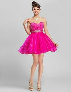 e6cf6a4cd 19 Best ring dance dresses ideas images