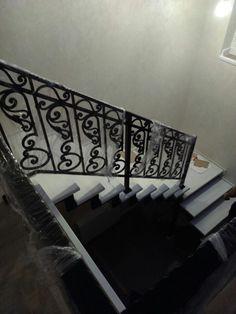 Фотографии Игоря Кошелева – 1 456 фотографий Photo Wall, Stairs, Home Decor, Ladders, Homemade Home Decor, Photography, Stairway, Staircases, Decoration Home