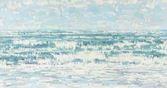 Edgar Fernhout - Zee (1958)