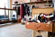 shopheist.com / Jennifer Chong #shopsmall
