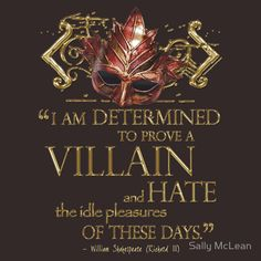 Shakespeare Richard III Villain Quote by Sally McLean Shakespeare Words, Shakespeare Characters, William Shakespeare, Where Eagles Dare, Gung Ho, King Richard, Project Based Learning, Book Quotes, Sally