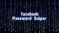 Facebook password sniper 2014 v1.2 free working no survey tool: I have used many facebook hacking account techniques like phishing,.. Hack Facebook, For Facebook, Survey Tools, Hack Password, Iphone Life Hacks, Snipers, Earth From Space, Ms Gs, Helpful Hints