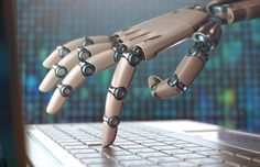 Dünyanı Değiştirecek 10 Teknoloji!