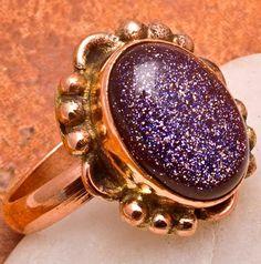Sun Sitara, my new favorite gem