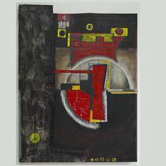 Raíces circulares, #pintura,#painting ,#malerei ,##art,#arte,#kunst ,#kunstwerk ,#artcontemporain ,#artecontemporaneo ,#raices ,#circular ,##lagarto ,#artistachileno ,#chilenischekunstler ,#passau ,#badgriesbach ,#niederbayern ,#bayern ,#kussbadgriesbach ,www.d-soto.com,#soto,#ichbinsoto