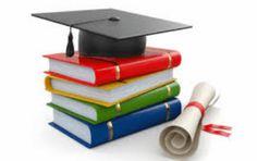 Kumpulan Tingkatan Pendidikan Dalam Bahasa Inggris Yang Harus Kamu Pahami - http://www.kuliahbahasainggris.com/kumpulan-tingkatan-pendidikan-dalam-bahasa-inggris-yang-harus-kamu-pahami/