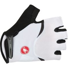 cycling gloves for you https://www.4ucycling.com/ #cycle #cycling_hobby #roadbike #cyclingtour #cyclisme #cyclinglife #cyclingwear #cyclingkit  #cyclingshots #bikeporn #cyclingphotos #triathlon #cyclingshirt #bikecyle #bikecycles #cyclinlove  #cyclist #bicycle #cyclingpics #cyclinggirl #cyclingcap #ciclismo