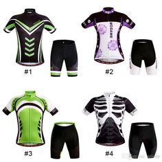 Fashion and practical cycling jersey sale from szloop in the cheapest price ever! Short kit summer cycling jersey template and mix sizes cycling top in  original wosawe summer women man cycling mtb short sleeves jersey bike bicycle jersey sets shirts padded cycling wear new arrival 2510002.