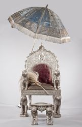 Antique & Vintage Teak Bone Inlay Furniture, Rajasthani Carved Furniture Manufacturer from Jodhpur