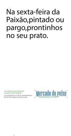 Anúncio Mercado do Peixe 3.