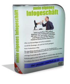 Eine komplette Internet Marketing Ausbildung