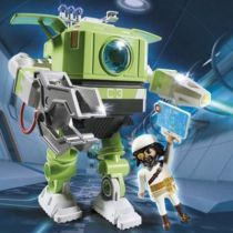 ROBOT CLEANO - 6693 The Unit, Toys, Character, Gaming, Shops, Fishing Line, Robot, Activity Toys, Clearance Toys