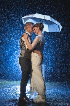 #villajaaskela #vaajakoski #toivakka #sparklingexit #fineartwedding #fineart #instawedding #nordiclovestories #nordicwedding #scandinavianwedding #igers_wedding #igersjyväskylä #weddingphotography #weddingphotographer #hääkuvaajat #ighaakuvaajat #hääkuvaajajyväskylä #hääkuvausjyväskylä #shesaidyes #ido #häät2021 #häät2022 #hääkuvaajasi #jyväskylä #äänekoski #muurame #canonnordic #sigmaphoto #kuvamiehet Sport Photography, Photography Services, Event Photography, Be Yourself Quotes, Finland, Portrait, Couple Photos, Couples, Couple Shots