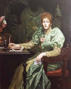 portrait of frances lady valentine cameron prinsep as art print or