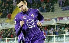 Fantacalcio, Fiorentina: Kalinic e Ilicic su tutti Chi aveva seguito bene il precampionato della Fiorentina di Paulo Sousa non di certo rimasto stupito dalla partenza dei Viola. La vittoria sul Milan ha dato tante indicazioni positive. Le migliori in #fantacalcio #fiorentina #kalinic #ilicic