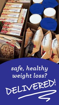 Lose weight, improve your health and have more energy in 2018 with Nutrisystem. You'll lose weight enjoying your favorite meals and snacks made healthier. Join the millions who got real results today and SAVE off today! Best Weight Loss, Lose Weight, Weight Loss Success Stories, Improve Yourself, Join, Snacks, Meals, Healthy, Products