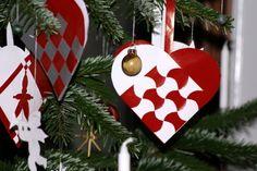 """ΧΡΙΣΤΟΥΓΕΝΝΑ ΣΤΑ ΒΑΛΚΑΝΙΑ - Το """"παραμύθι"""" των Χριστουγέννων """"ζωντανεύει"""" και στον κήπο της οικογένειας Salaj, στην περιοχή Γκραμπόβνιτσα. Κάθε...."""