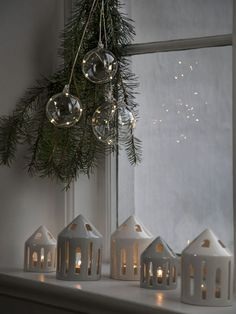 Christmas collection by Søstrene Grene. The joy of making other people happy. Anna and Clara's mood Christmas Mood, Noel Christmas, Scandinavian Christmas, Simple Christmas, Christmas Crafts, Christmas Tables, Modern Christmas, Christmas Interiors, Christmas Aesthetic