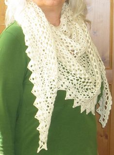 Seems Like Old Times by Michele DuNaier ~This pattern is available as a free Ravelry download~