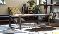 Segal Coffee Table-4.jpg