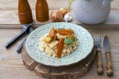 kuracie kusky Russian Recipes, Camembert Cheese, Dairy, Ale, Polish, Food, Vitreous Enamel, Ale Beer, Essen