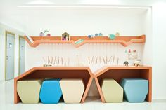 K&K Architects: Doctor's puzzle