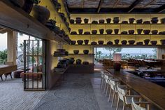 Gallery of Toro Gastrobar / Studio Arthur Casas - 8