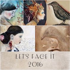 Robin Laws Art Let's Face It Teaching the Profile