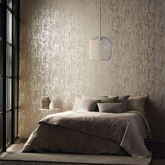 sophisticated bedroom ideas 2018 - Bing
