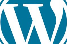 #Wordpress WordPress plug-in exploit threatens thousands of websites  Over the past few days, attackers have been exploiting an unpatched vulnerability in WP Mobile Detector, a WordPress plug-in installed on over 10,000 websites. WordPress  Company - http://www.larymdesign.com http://www.computerworld.com/article/3079052/security/a-new-wordpress-plug-in-exploit-threatens-thousands-of-websites.html