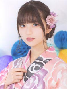 Pretty Asian, Beautiful Asian Girls, Saito Asuka, Exotic Women, Asian Beauty, Seat Covers, Twitter, November 23, Tumblr