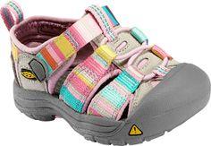KEEN Footwear - Infant's Newport H2