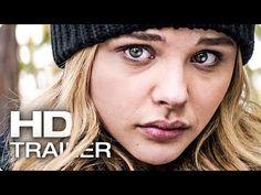 DIE 5. WELLE Exklusiv Trailer German Deutsch (2016) - YouTube