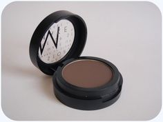 MakeUp Store Microshadow - Deadly