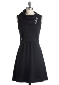 b5cfa874e00df Shop cool indie and retro-style women s work clothes at ModCloth. Find cute  work clothes