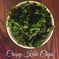 21 Day Fix containers, 21 day fix recipes, Beachbody, chili lime kale chips, clean eating, facts about kale, healthy kale chips, healthy snacks, running,