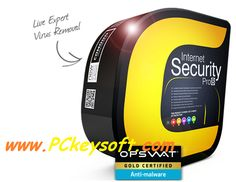 Today i would tell you about Comodo Internet Security Pro 8. It is the best antivirus in the whole world. Comodo Internet Security Pro Crack full featured.